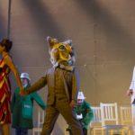 Rhinoceros-Dress-Rehearsal-3.8.17-C-Beth-Chalmers-10