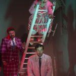 Rhinoceros-Dress-Rehearsal-3.8.17-C-Beth-Chalmers-124