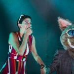 Rhinoceros-Dress-Rehearsal-3.8.17-C-Beth-Chalmers-25